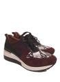Ulmani-shoes-snakersy-damskie-removebg-preview.png