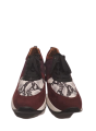 Ulmani-shoes-snakersy-damskie-removebg-preview (1).png