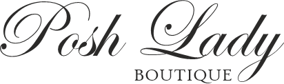 Posh Lady Boutique